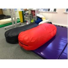 Relaxation Memory Foam Bean Bags