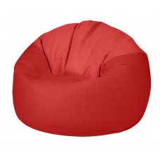 Traditional Bean Bags