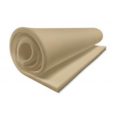 RX 36/125 Medium Density