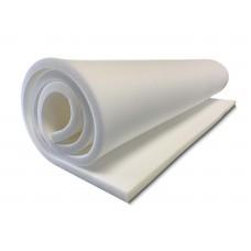 RX 28/150 Low to Medium Density