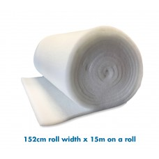 12oz/405g - Polyester Roll
