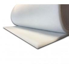 12oz/405g - Polyester (Sold Per Meter)