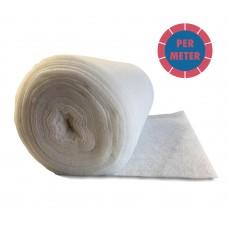 4oz/135g - Polyester (Sold Per Meter)