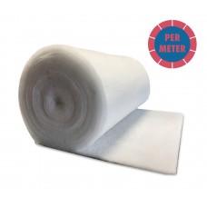 6oz/200g - Polyester (Sold Per Meter)