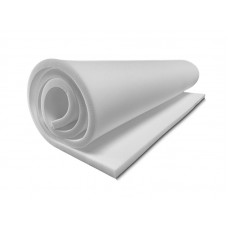 RX 24/90 Super Soft Density