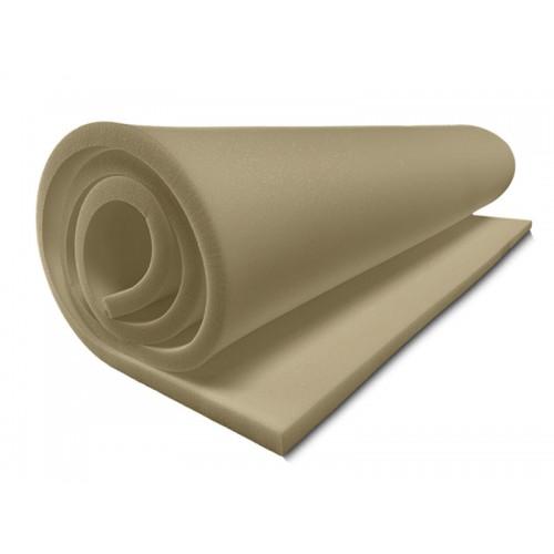 RX 30/125 Medium Density Soft Feel
