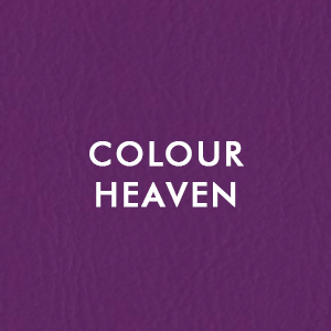 http://foamcut2size.co.uk/image/catalog/Category/Miscellaneous/Fabrics/Expression/colour-heaven x.png