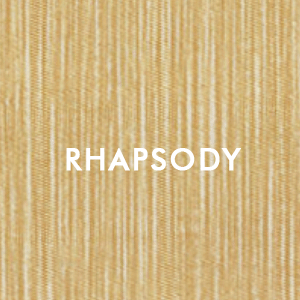 http://foamcut2size.co.uk/image/catalog/Category/Miscellaneous/Fabrics/Expression/rhapsody.png