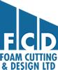 Foam Cutting & Design Ltd